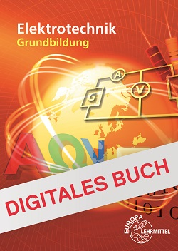 files/buecher/cover/3141XV-10.jpg