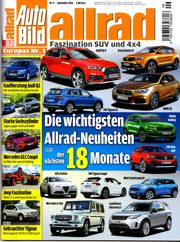 files/magazine/cover/cover_allrad.jpg